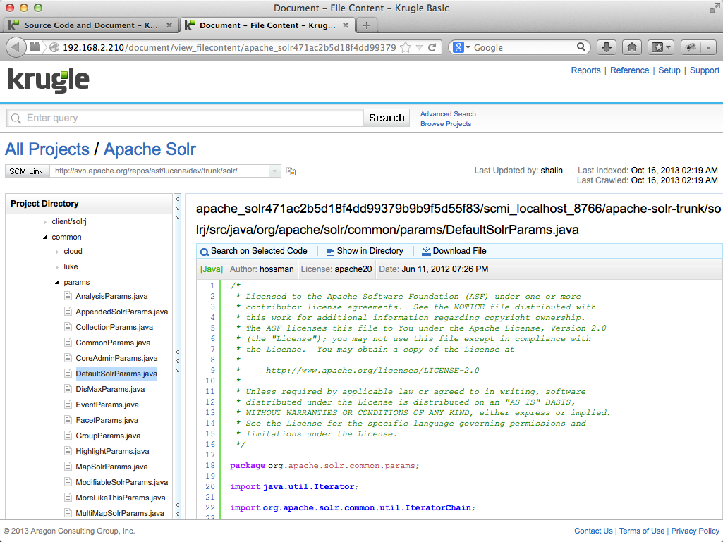file_display
