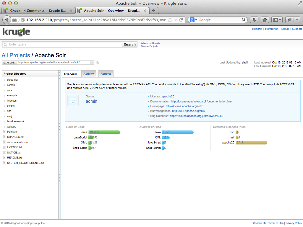 project_overview
