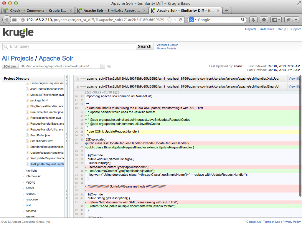 similarity_diff